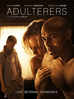 Adulterers