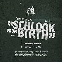 Schlook from Birth [Explicit]