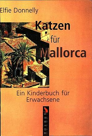 STILETTO (Ein Stella Norden Roman 1) (German Edition)