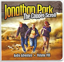 Best jonathan park volume 8 Reviews