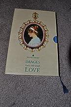 Victoria's Secret Images of Love (Volume 2)