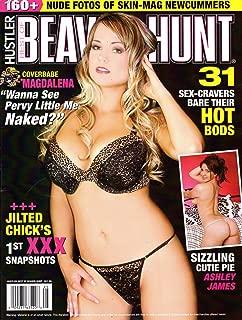 Best of Beaver Hunt Issue #125