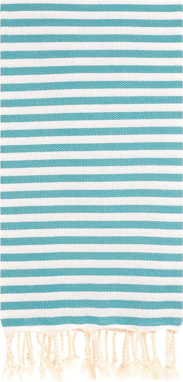 CACALA Zebra Series - Turkish Bath Mail order cheap Peshtema Recommendation Traditional Towels