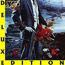 Tormato (Deluxe Edition)