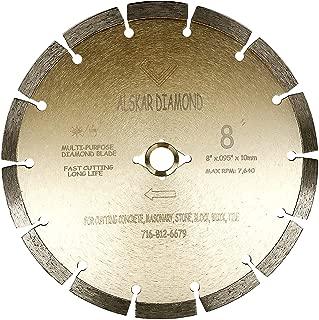 3 3/8 diamond saw blade