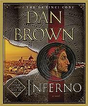 Best dan brown inferno illustrated Reviews