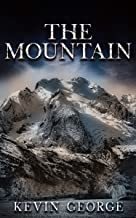 The Mountain (The Great Blue Above Book 6)
