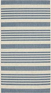 Best safavieh courtyard stripe rug Reviews