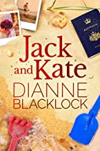 dianne blacklock books