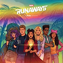 Runaways Original Soundtrack