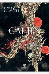 Gai-Jin (Serie Asiatica Vol. 3) (Italian Edition) Kindle Edition