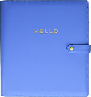 Best big happy planner cover Reviews