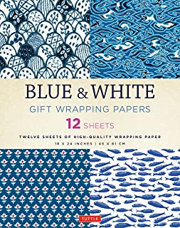 Best perforated gift wrapping paper Reviews