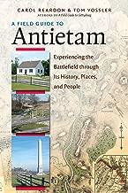 Best antietam for kids Reviews