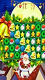 Immagine 2 holiday match 3 christmas crush