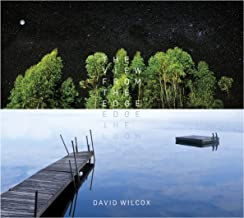 Best david wilcox the view from the edge Reviews