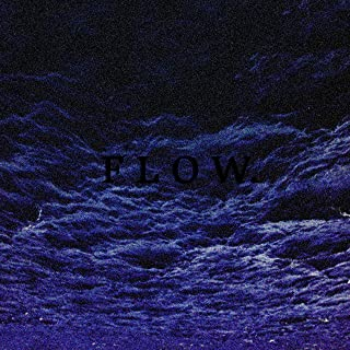 West Coast Blueface Type Beat