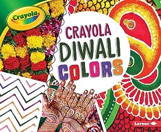 diwali rangoli colors online