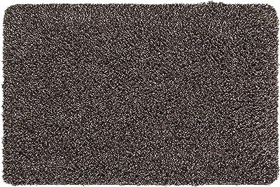 andiamo Door Mat, Brown, 40 x 60 cm