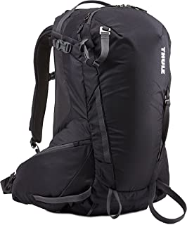 Thule Upslope Snowsports Backpack, 20L