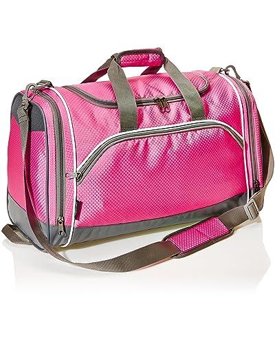 eb04218f4416f4 Duffle Bag Straps  Amazon.com