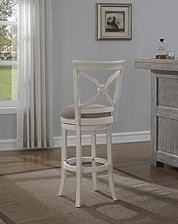 Best coastal counter stools Reviews