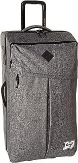 [ハーシェルサプライ] スーツケース Parcel X-Large 133L 81 cm 6.9kg
