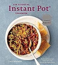 Best dry nutri recipe Reviews