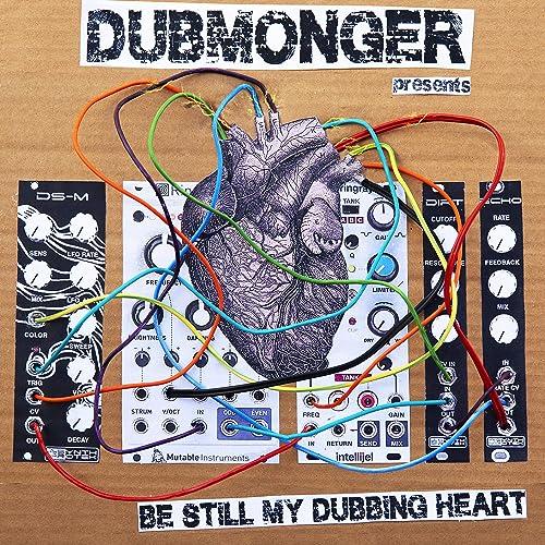 Locrian Flashback de Dubmonger en Amazon Music - Amazon.es