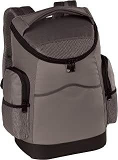 OAGear Ultimate Backpack Cooler - Gray