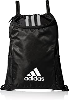 adidas Team Issue Ii Sackpack Backpack