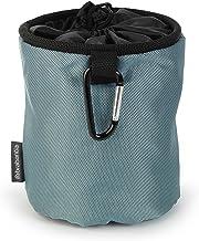 Brabantia 105784 Premium Peg Bag with Hanging Clip, Mixed Pack, Standard