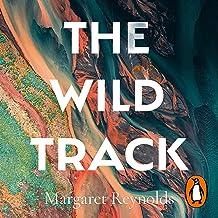 The Wild Track: Adopting, Mothering, Belonging