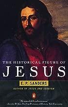 Best 40 prophecies of jesus Reviews