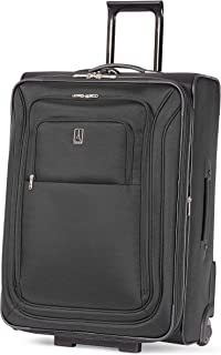 Inflight Professional 26 Rollaboard Suitcase (Exclusive to Amazon)