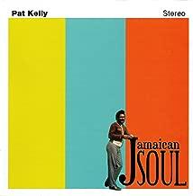 Best pat kelly songs Reviews