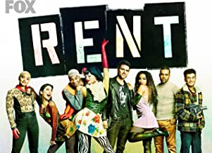 Best for rent episodes Reviews