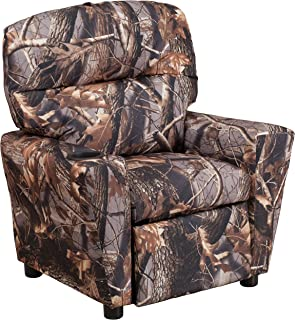 Best childrens camo chair Reviews