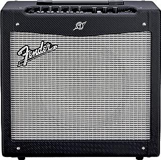 Fender Mustang II 40-Watt 1x12-Inch Guitar Combo Amp