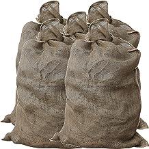 Amazon.es: sacos yute