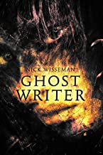 Best ghost writer short story Reviews