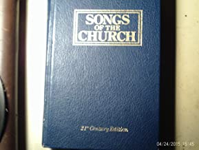 Best songs of the church 21st century edition Reviews