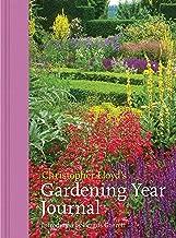 Christopher Lloyd's Gardening Year Journal
