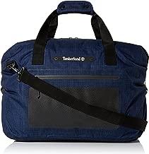 Timberland Men's Baxter Lake Waterproof Duffel Bag