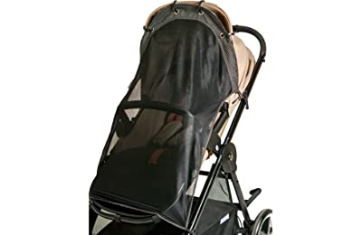 Best Rated in Baby Stroller Sun Protection & Helpful Customer ...