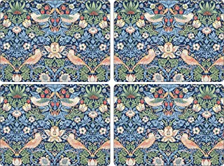 Portmeirion Home & Gifts - Manteles Individuales (40,1 x 29 cm)
