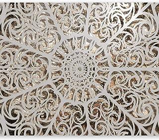 murando Fotomurales 350x256 cm XXL Papel pintado tejido no tejido Decoración de Pared decorativos Murales moderna Diseno F...