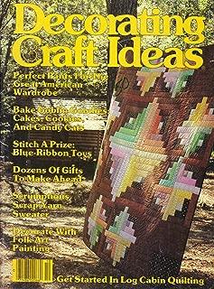 Best log cabin quilt ideas Reviews
