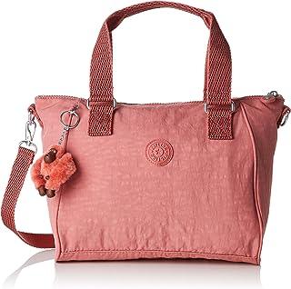 d6bfa94bf408 Amazon.co.uk  Pink - Handbags   Shoulder Bags  Shoes   Bags
