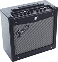 Mejor Mustang 1 V2 Fender